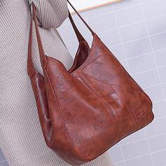 Attractive/Travel/Simple/Minimalist Crossbody Bags