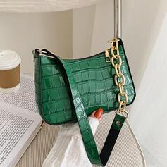 Fashionable/Attractive/Minimalist Top Handle Bags