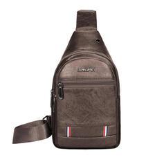 Fashionable Crossbody Bags