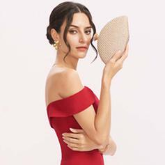Elegant/Charming/Fashionable/Delicate Evening Bags