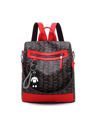 Fashionable/Attractive Backpacks